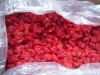 dried berries