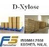 D-Xylose
