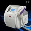 portable laser tatoo removal with CE