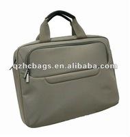 custom top fashion laptop messenger bag