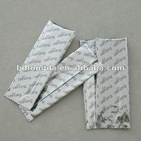 gusset coffee sachet packaging supply