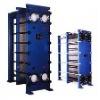 Replace alfa laval heat exchange equipment