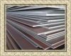 D32 Hull Structural Steel Plate