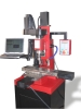 CNC Milling & Grinding Machine U2