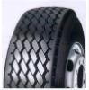 TBR truck bus tyre