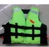 water proof safe life vest life jacket safe life-vest