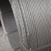 pc steel wire strand