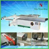 MJ6128 Wood Cutting Machine Price
