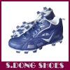 2012 baseball turf shoe for men