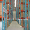 warehouse storage equipment
