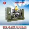 Weichai power 200KW diesel generating set