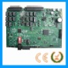 Shenzhen electronic products pcba oem|pcb assembly