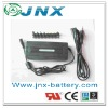 90w universal car and home adapter for laptop accept Paypal