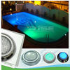 swimming pool lights interior ip68