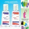 OEM Instant liquild hand sanitizer