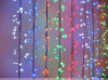 specializing in manufacturing Christmas lights ,OEM accept