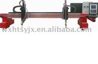 CNC cutting machine series