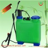 Quality 16Liter Backpack Sprayer/Knapsack Sprayer for Agro & Garden