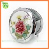 2012 gift compact mirrors wholesale