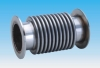 stainless steel metal bellows