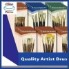 superior artist brush set eterna art brush