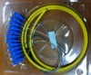12p-Fiber optics cable