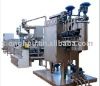 GD150-450 Automatic Hard Candy & Lollipop Production Line