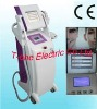 multi-functional E light & RF + YAG laser hair removal equipment