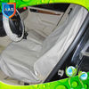 2012 new pattern pu car seat cover leahter