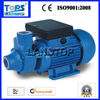 1.5IDB-40 series 2850R.P.M periperal pump