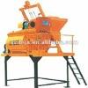 JS500 Mixer(mixer,concrete mixer,cement mixer)