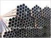 asme b36.10 steel pipe