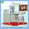 YBS-E1 Coconut oil extraction machinery