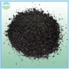superior quality and low price of anthracite coal