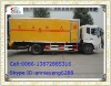 CLW5120XQY3 Top quality 6Ton Explosion Proof Truck