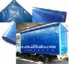 High tensile strength, tear strength PVC tarpaulin,Waterproof,anti-UV,anti-mildew