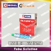 Rubber Solution/Repairing Glue