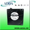 ADDA AXB1231 ac cooling fan