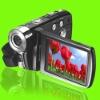 consumer electronics Digital camera