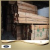 s4s burma sawn teak timber / lumber