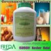 Mold Inhibitor-Natamycin 50% in Glucose