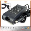 90W Battery Chargers for Dell PA-1019.5V4.62A DC7.4*5.0MM