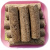 Wood Briquette Fuel /Biomass Firewood