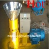 Best sales high quality mobile feed pellet making machinery low price (Model:9PK-series)