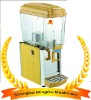 Bubble Tea Making Machine(CE ,ISO9001 Approved,Manufacturer)