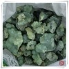 Wholesale Prehnite Rough And Other Semi-precious Stone