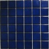 Ceramic mosaic tile,Swimming pool tile,crystal mosaic tile