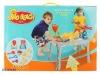 outdoor beach toys Beach Summer Toys,Beach car toys