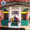 Environmental Inflatable Tunnel with Best Price