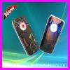 MY-GB04 Nanometer Photon Spray Machine (CE Approval)